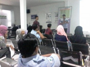 kerjasama kursus horizon dengan bpjs,kantor bpjs kebumen